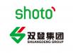 china-shoto