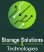 storage and solutions magma client